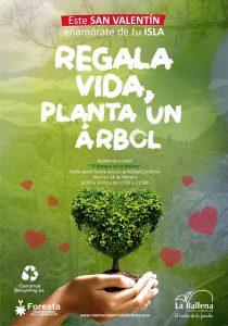 Este San Valentín enamórate de Gran Canaria !!!